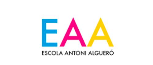 EAschool