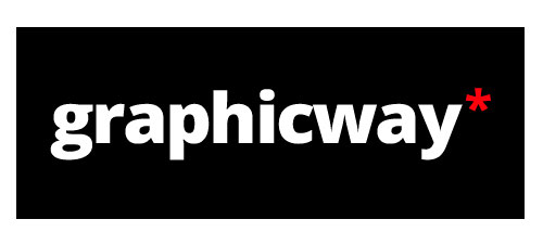 graphicway