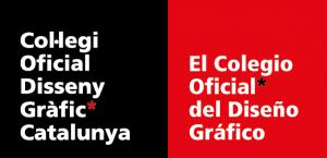 logo_col_doble