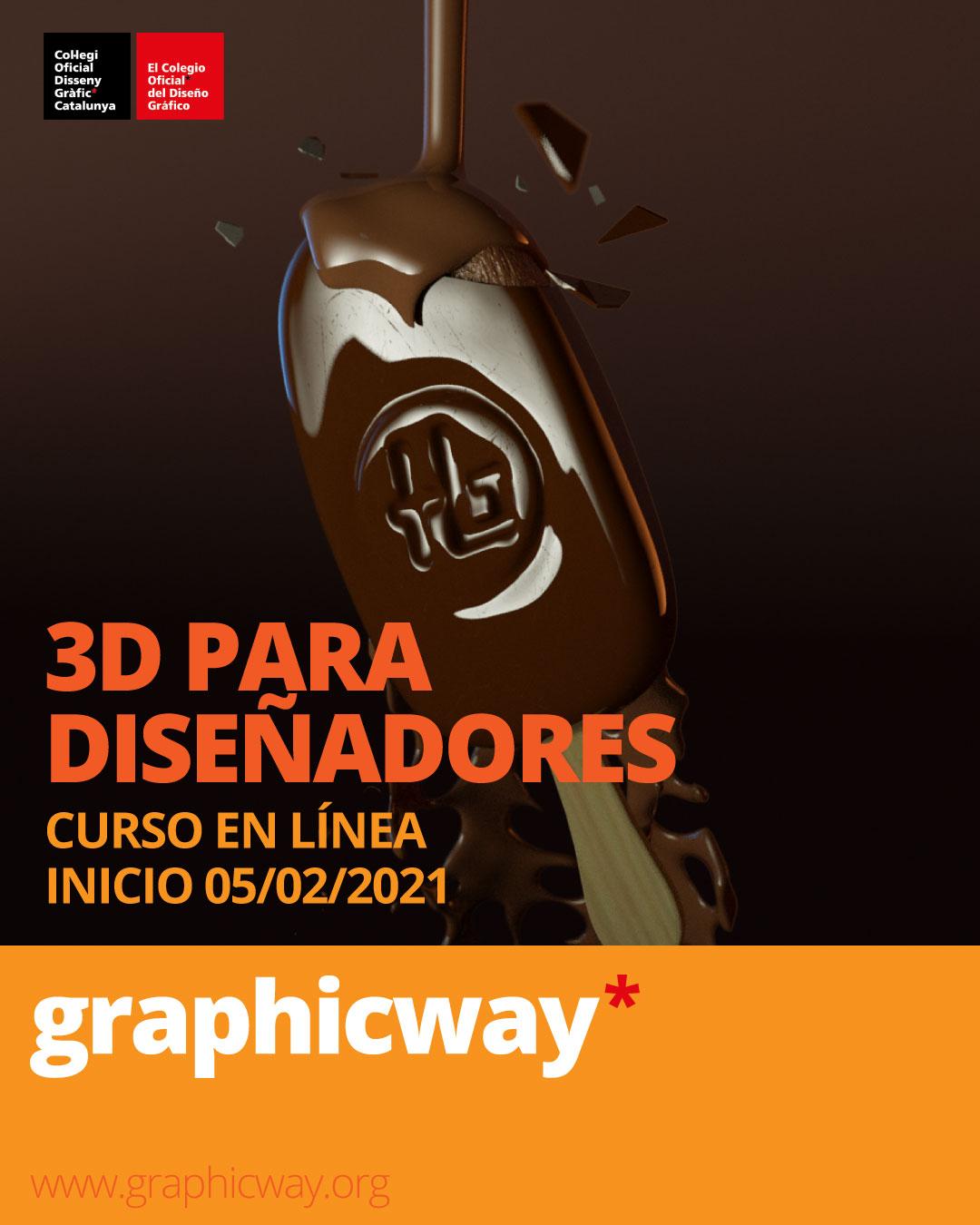 3D_post