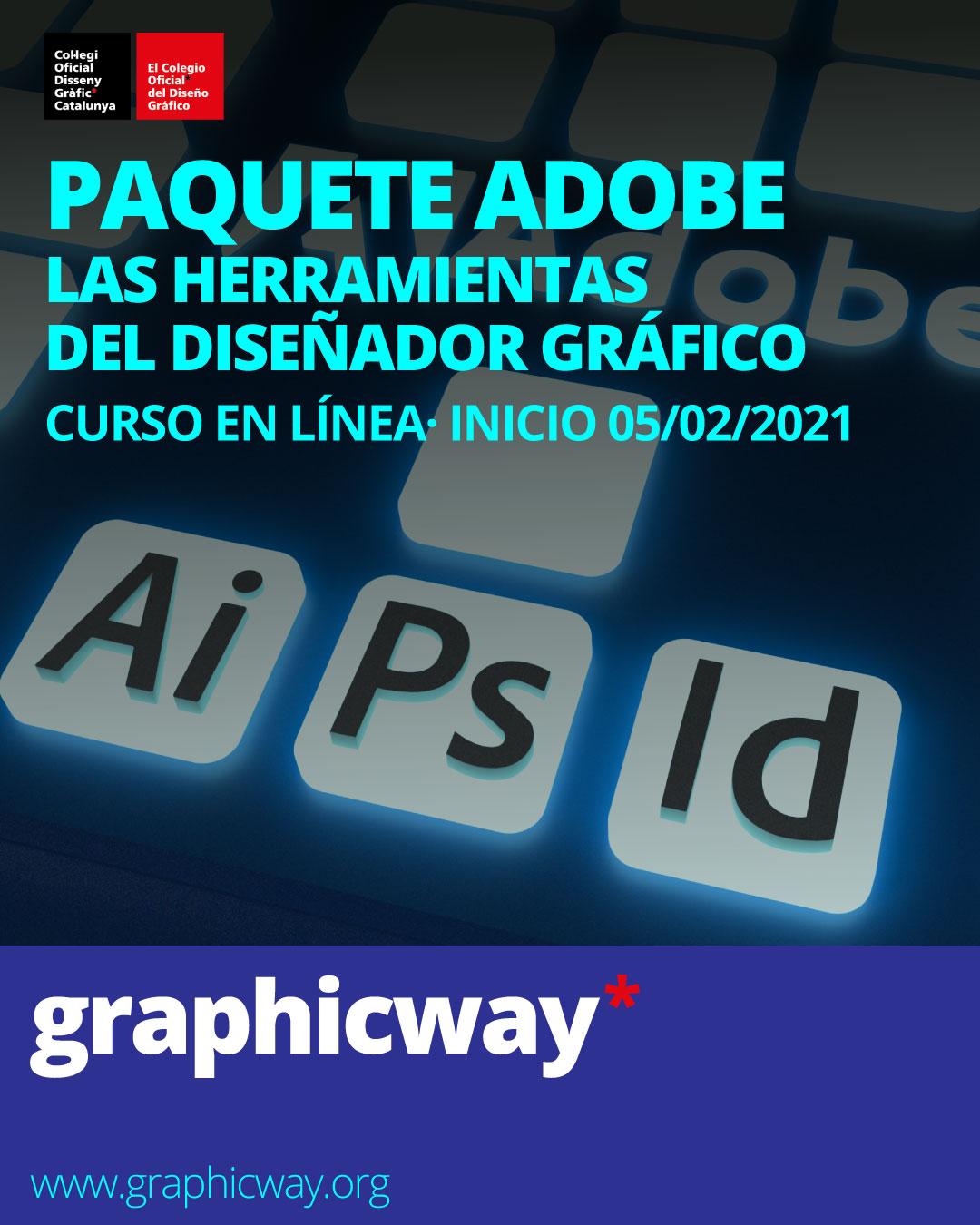 Adobe_post