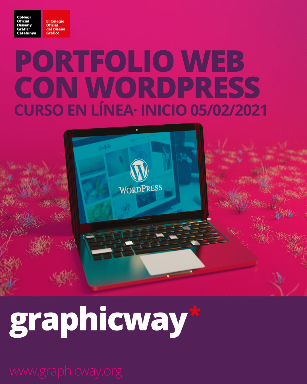 wordpress_post
